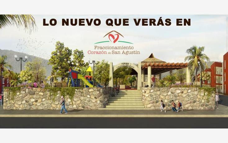Foto de departamento en venta en rio copala esquina boulevard san agustin 16, san agustin, acapulco de juárez, guerrero, 1785678 No. 02