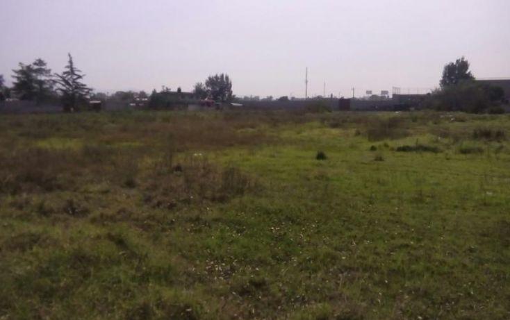 Foto de terreno industrial en renta en rio cordoba 1, bosques de xhala, cuautitlán izcalli, estado de méxico, 1581868 no 01