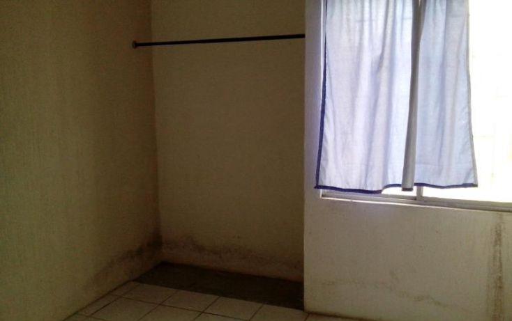 Foto de casa en renta en rio cotatla 140, las vegas ii, boca del río, veracruz, 1009539 no 09