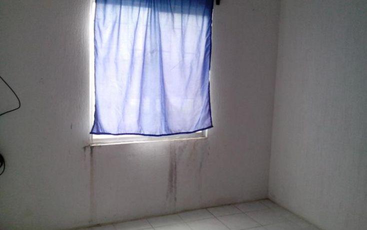 Foto de casa en renta en rio cotatla 140, las vegas ii, boca del río, veracruz, 1009539 no 13