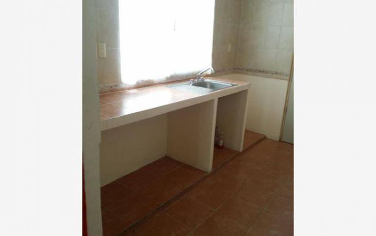 Foto de casa en venta en río cotatla 862, las vegas ii, boca del río, veracruz, 1905590 no 07