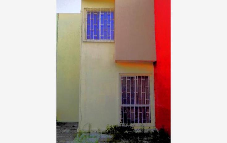 Foto de casa en renta en rio cotaxtla 140, las vegas ii, boca del r?o, veracruz de ignacio de la llave, 1009539 No. 01