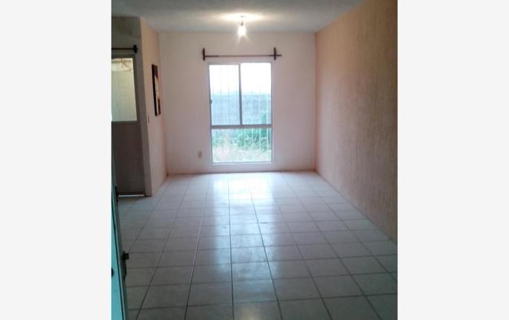 Foto de casa en renta en rio cotaxtla 140, las vegas ii, boca del r?o, veracruz de ignacio de la llave, 1009539 No. 03