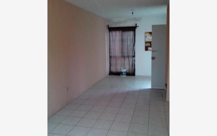 Foto de casa en renta en rio cotaxtla 140, las vegas ii, boca del r?o, veracruz de ignacio de la llave, 1009539 No. 04