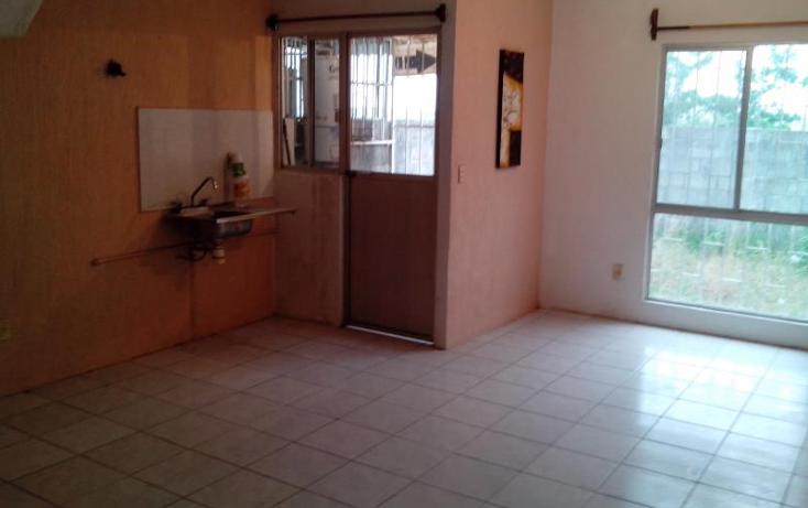 Foto de casa en renta en rio cotaxtla 140, las vegas ii, boca del r?o, veracruz de ignacio de la llave, 1009539 No. 05