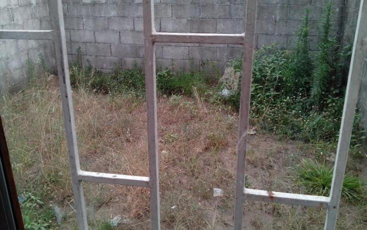 Foto de casa en renta en rio cotaxtla 140, las vegas ii, boca del r?o, veracruz de ignacio de la llave, 1009539 No. 08