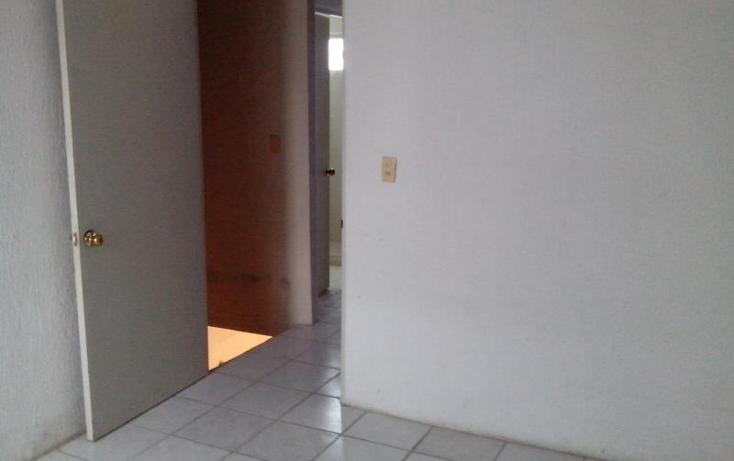 Foto de casa en renta en rio cotaxtla 140, las vegas ii, boca del r?o, veracruz de ignacio de la llave, 1009539 No. 10