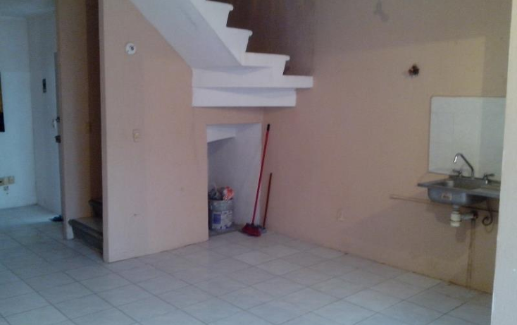 Foto de casa en renta en rio cotaxtla 140, las vegas ii, boca del r?o, veracruz de ignacio de la llave, 1009539 No. 16