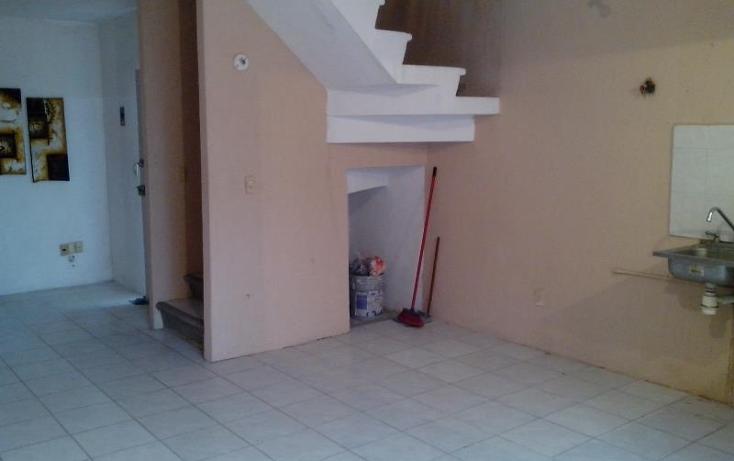 Foto de casa en renta en rio cotaxtla 140, las vegas ii, boca del r?o, veracruz de ignacio de la llave, 1009539 No. 17