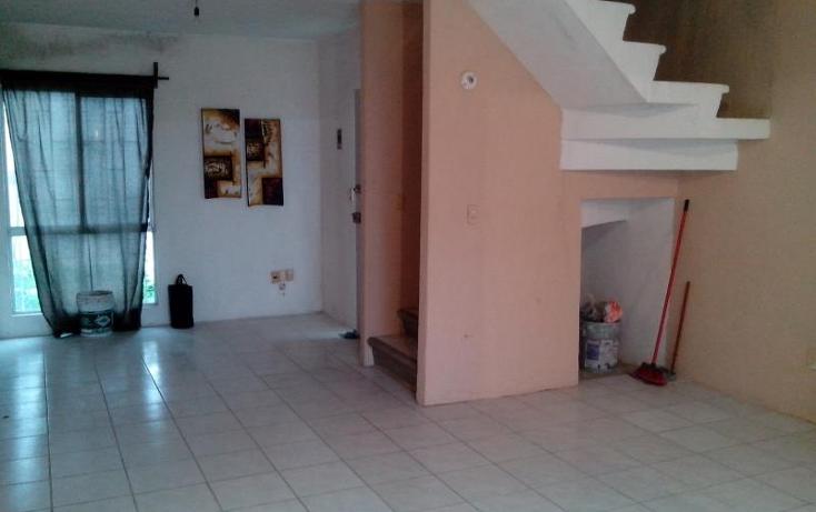 Foto de casa en renta en rio cotaxtla 140, las vegas ii, boca del r?o, veracruz de ignacio de la llave, 1009539 No. 18