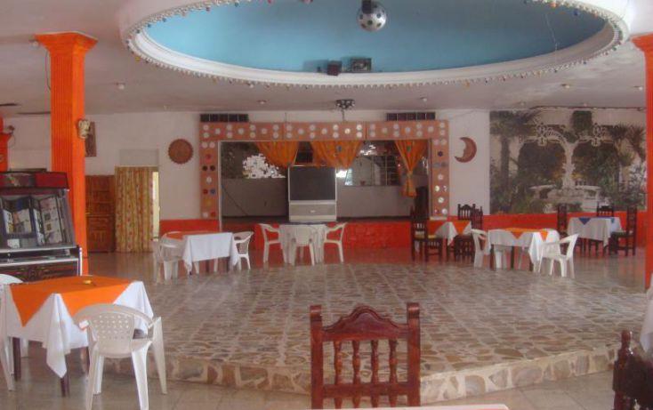 Foto de casa en venta en rio cuahunahuac 15, la mesa, jiutepec, morelos, 1424503 no 01