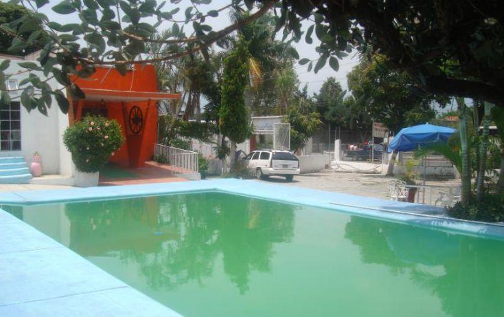 Foto de casa en venta en rio cuahunahuac 15, la mesa, jiutepec, morelos, 1424503 no 02