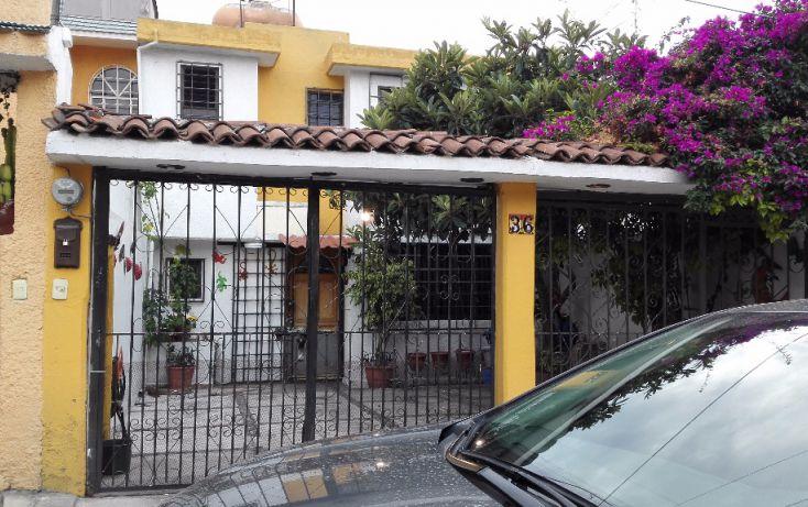 Foto de casa en venta en río cuautitlan, colinas del lago, cuautitlán izcalli, estado de méxico, 1928318 no 01