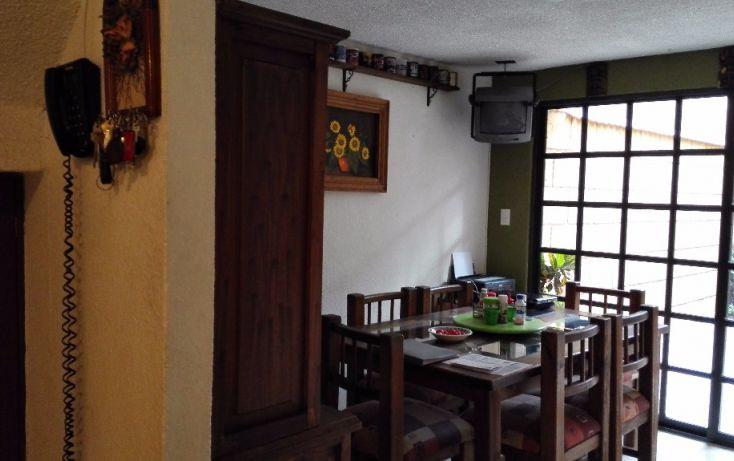 Foto de casa en venta en río cuautitlan, colinas del lago, cuautitlán izcalli, estado de méxico, 1928318 no 09