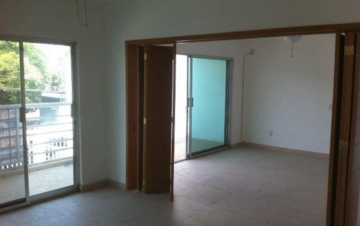 Foto de casa en venta en  56, telleria, mazatlán, sinaloa, 1837738 No. 05