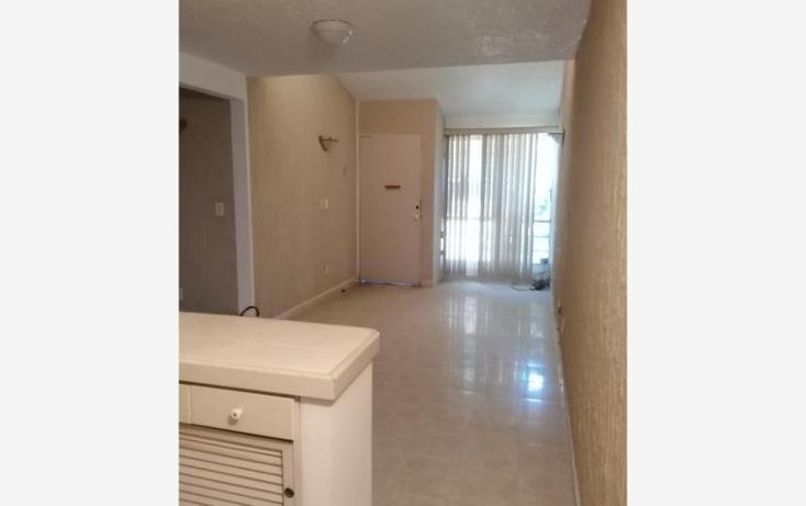 Foto de casa en venta en  43, rinconada del mar, acapulco de juárez, guerrero, 1584012 No. 16