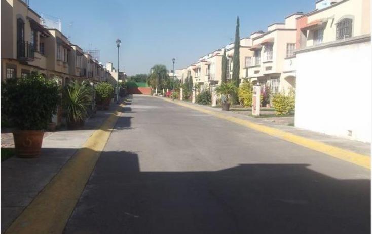 Foto de casa en venta en rio danubio 50, benito juárez, emiliano zapata, morelos, 806323 no 02