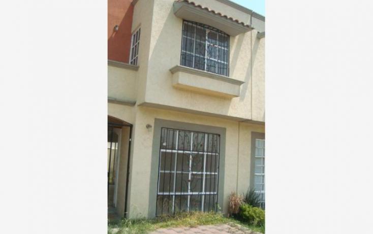 Foto de casa en venta en rio danubio 50, benito juárez, emiliano zapata, morelos, 806323 no 03