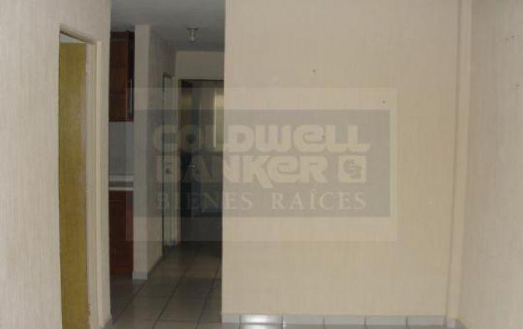 Foto de casa en renta en rio danubio 7492, danubio, culiacán, sinaloa, 1800827 no 02