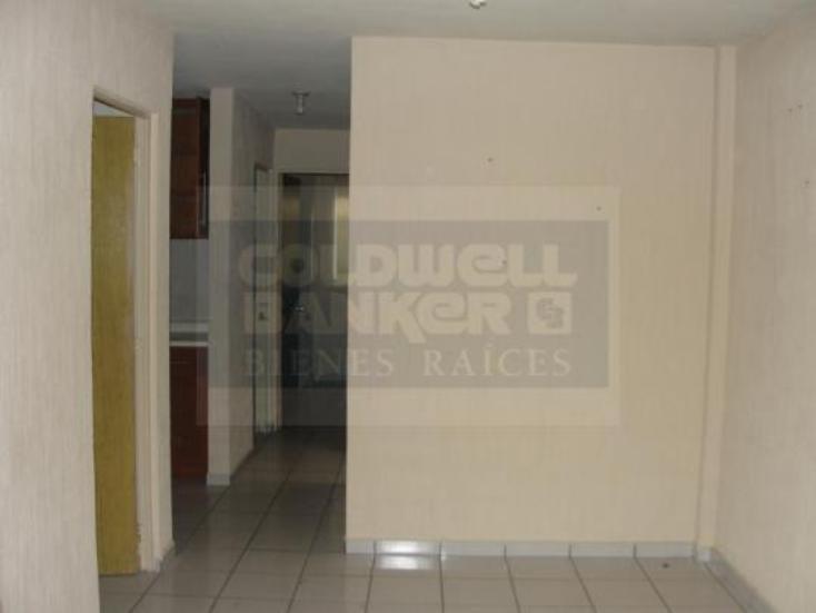 Foto de casa en renta en  7492, danubio, culiacán, sinaloa, 1800827 No. 02