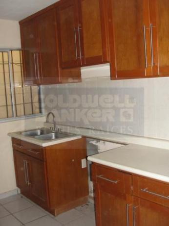 Foto de casa en renta en  7492, danubio, culiacán, sinaloa, 1800827 No. 03