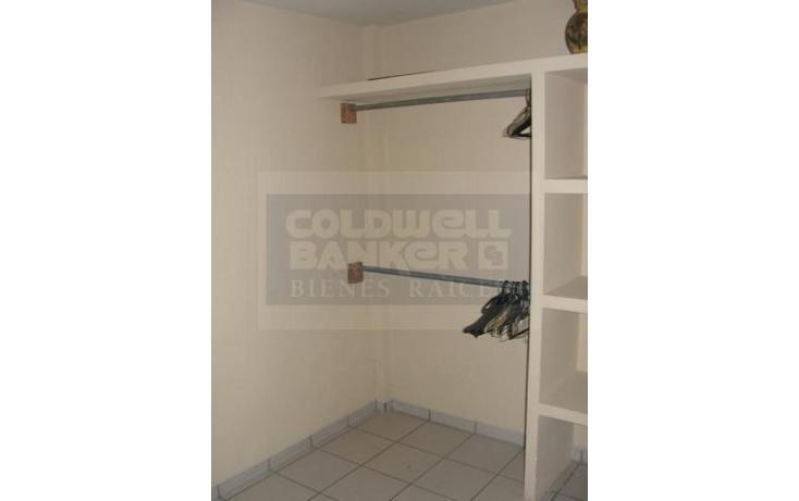 Foto de casa en renta en  7492, danubio, culiacán, sinaloa, 1800827 No. 04