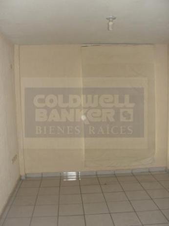 Foto de casa en renta en  7492, danubio, culiacán, sinaloa, 1800827 No. 05