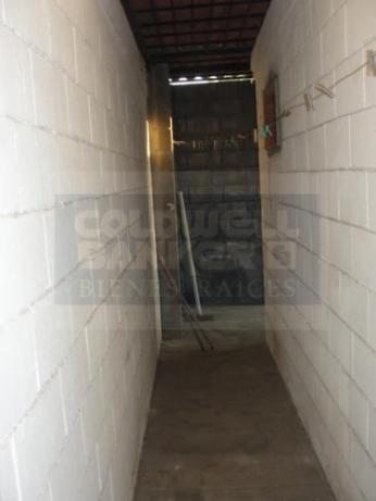 Foto de casa en renta en  7492, danubio, culiacán, sinaloa, 1800827 No. 07