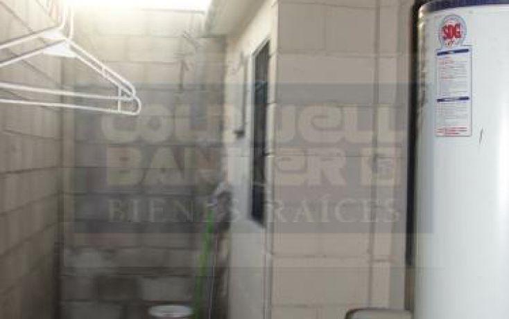 Foto de casa en renta en rio danubio 7492, danubio, culiacán, sinaloa, 1800827 no 08