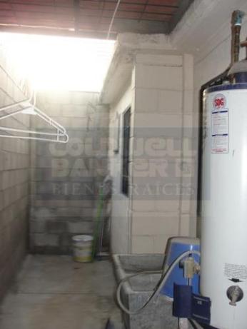 Foto de casa en renta en  7492, danubio, culiacán, sinaloa, 1800827 No. 08