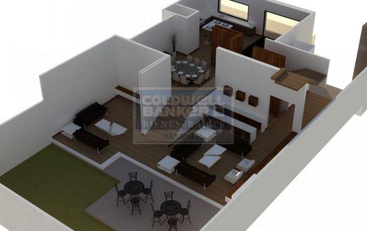 Foto de casa en venta en rio danubio, del valle, san pedro garza garcía, nuevo león, 741021 no 02