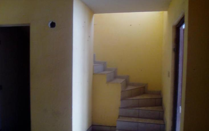 Foto de casa en venta en rio de janeiro 212, hacienda las fuentes, reynosa, tamaulipas, 2707535 No. 05