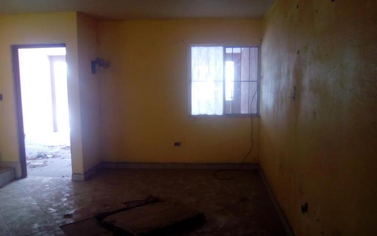 Foto de casa en venta en rio de janeiro 212, hacienda las fuentes, reynosa, tamaulipas, 2707535 No. 06