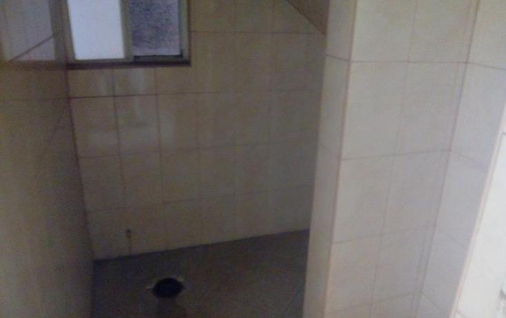 Foto de casa en venta en rio de janeiro 212, hacienda las fuentes, reynosa, tamaulipas, 2707535 No. 07