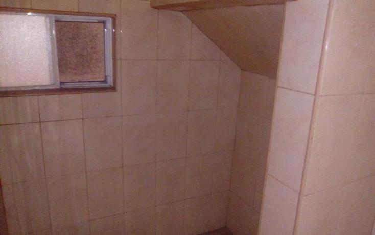 Foto de casa en venta en rio de janeiro 212, hacienda las fuentes, reynosa, tamaulipas, 2707535 No. 08