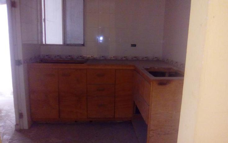 Foto de casa en venta en rio de janeiro 212, hacienda las fuentes, reynosa, tamaulipas, 2707535 No. 10