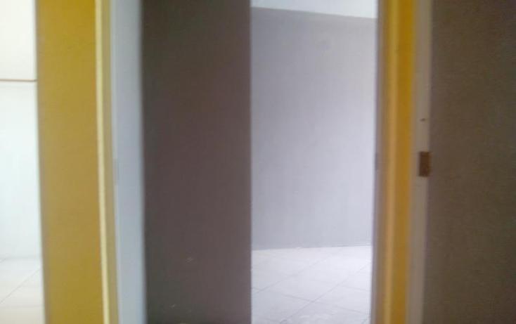 Foto de casa en venta en rio de janeiro 212, hacienda las fuentes, reynosa, tamaulipas, 2707535 No. 12