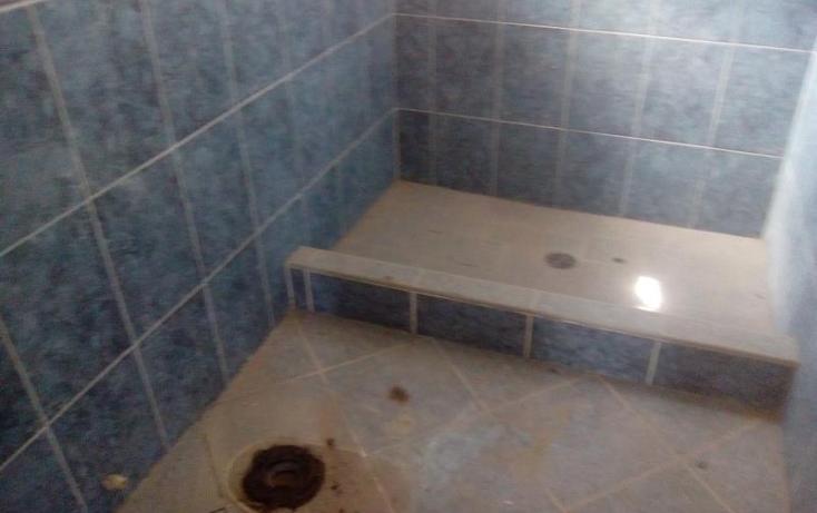 Foto de casa en venta en rio de janeiro 212, hacienda las fuentes, reynosa, tamaulipas, 2707535 No. 17