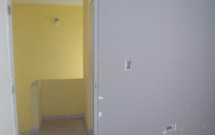 Foto de casa en venta en rio de janeiro 212, hacienda las fuentes, reynosa, tamaulipas, 2707535 No. 20