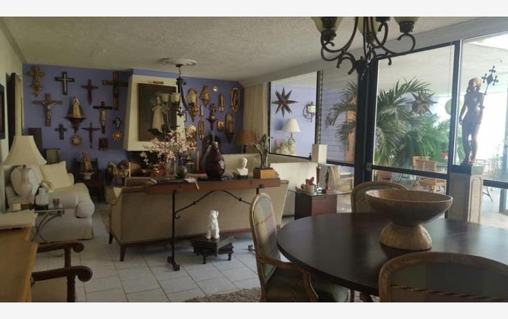 Foto de casa en venta en rio de janeiro 268, providencia 2a secc, guadalajara, jalisco, 2666862 No. 04