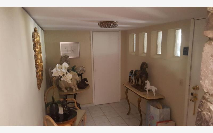 Foto de casa en venta en rio de janeiro 268, providencia 2a secc, guadalajara, jalisco, 2666862 No. 09