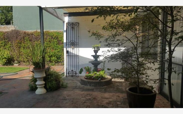 Foto de casa en venta en rio de janeiro 268, providencia 2a secc, guadalajara, jalisco, 2666862 No. 14