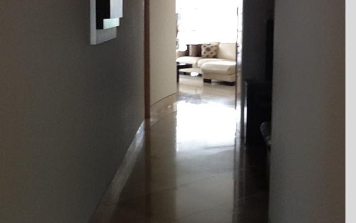 Foto de departamento en venta en rio de la plata , providencia 1a secc, guadalajara, jalisco, 1665871 No. 09