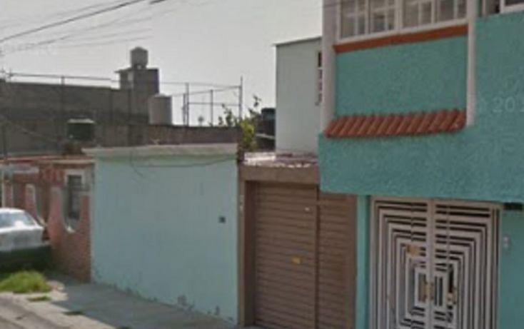 Foto de casa en venta en, río de luz, ecatepec de morelos, estado de méxico, 1023991 no 02