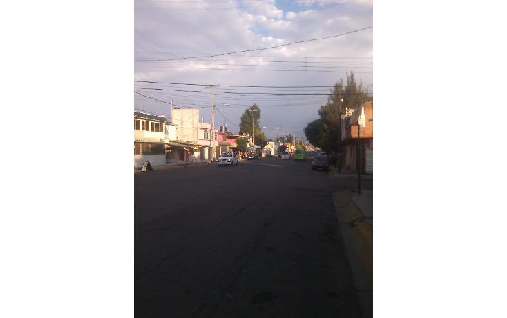Foto de casa en venta en  , río de luz, ecatepec de morelos, méxico, 1330399 No. 03