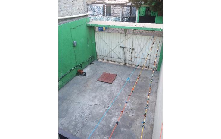 Foto de casa en venta en  , río de luz, ecatepec de morelos, méxico, 1713482 No. 02