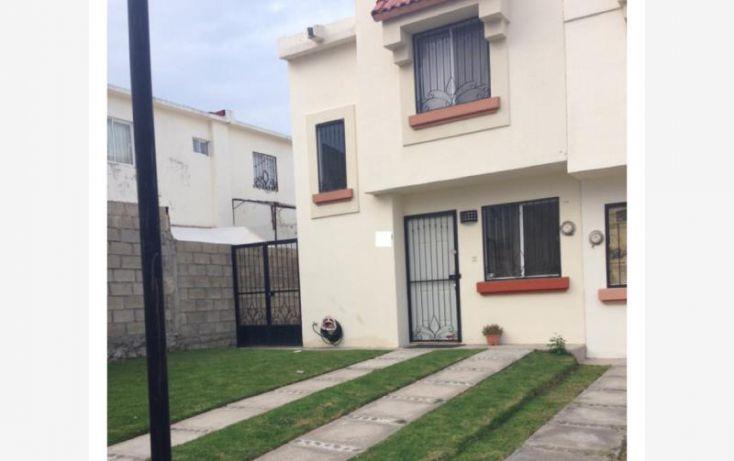 Foto de casa en venta en rio de san lorenzo 1550, arboleda tonala, tonalá, jalisco, 1670010 no 02