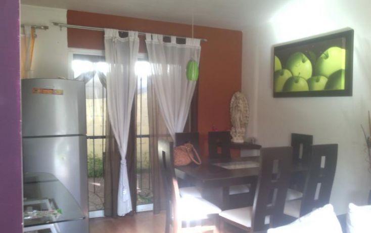 Foto de casa en venta en rio de san lorenzo 1550, arboleda tonala, tonalá, jalisco, 1670010 no 03