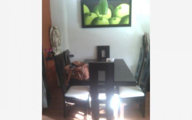 Foto de casa en venta en rio de san lorenzo 1550, arboleda tonala, tonalá, jalisco, 1670010 no 06