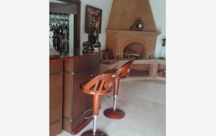 Foto de casa en venta en rio don, vista hermosa, cuernavaca, morelos, 775081 no 06